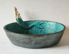 Explora los artículos únicos de clayopera en Etsy: el sitio global para comprar y vender mercancías hechas a mano, vintage y con creatividad.
