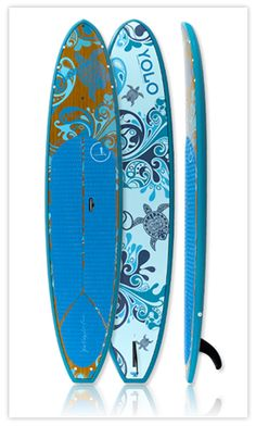SUP, Stand Up Paddle Board Atlanta   High Country Outfitters