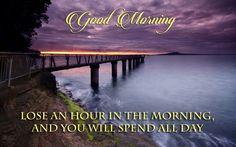 Latest Good Morning, Good Morning Good Night, Good Morning Wishes, Day Wishes, Good Morning Quotes, Good Morning Picture Messages, Morning Pictures, Gd Mrng, Eid Greetings