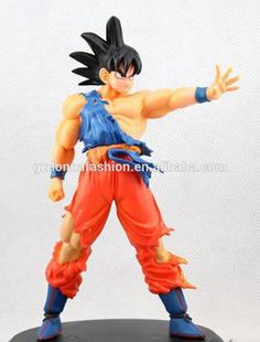 Dragon Ball Z Figurines Goku & Piccolo Super Saiyan And Demon King 2pcs/Set PVC Action Figure Model Doll Kids Toys, View Action Figures, donnatoyfirm Product Details from Guangzhou Donna Fashion Accessory Co., Ltd. on Alibaba.com