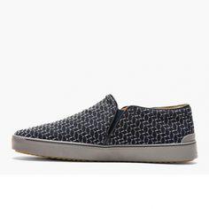 RAG & BONE Baskets, sneakers http://moodlook.com/showroom/skater-shoes/rag-bone-2014-03-28-france