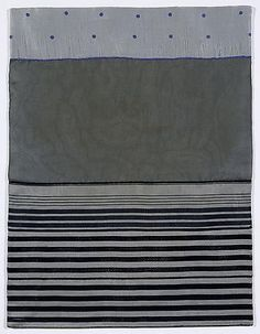louise bourgeois stripes - Google Search