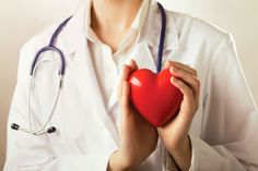 Want to know how to care for & prevent the problems related to your heart? Preventative cardiology is the best treatment for you. Know the treatment approach for preventative cardiology here. Arterial Line, Lipoma Removal, Nursing School Requirements, Cardiac Catheterization, Health And Wellness, Health Care, Hospital Doctor, Emergency Hospital, Health Tips