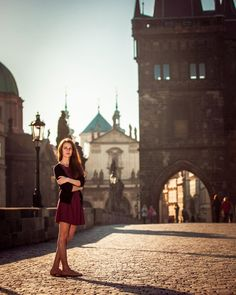 #фотографвевропе #фотографвпраге #фотографпрага #фотосессиявпраге #фотографвчехии #лавсторивпраге #фотопрага #прагафотограф #фотопрогулкавпраге #прага #чехия Louvre, Travel, Trips, Viajes, Traveling, Louvre Doors, Outdoor Travel, Tourism