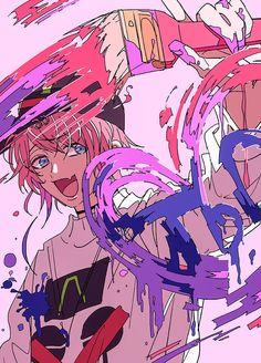 さやか(tnprykmr35)のお気に入り - ツイセーブ Manga Anime, Anime Art, Yandere Manga, Pretty Art, Cute Art, Aesthetic Art, Aesthetic Anime, Battle Rap, Character Art