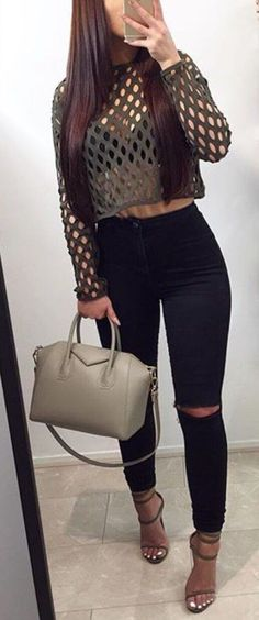clubbing-outfit-4