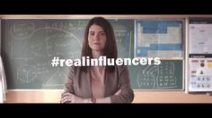 dommo // Blinklearning // #Realinfluencers - YouTube