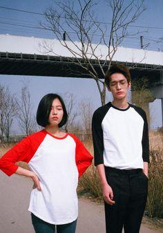 하이파이펑크: Photo