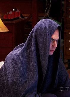 Trending GIF angry scary mad the big bang theory sheldon cooper pissed do not want The Big Theory, Big Bang Theory Funny, Funny Videos, Funny Memes, Funny Gifs, Funny Quotes, Bigbang, Jim Parsons, Work Humor