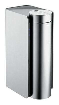 227 best dispenser water images product design productivity rh pinterest com