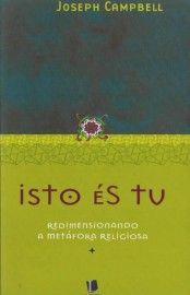 Download Isto Es Tu - Joseph Campbell em ePUB mobi e PDF