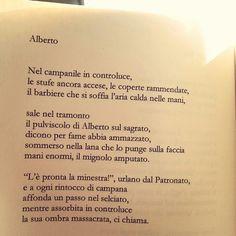 """© """"Alberto"""" da """"C'è Nunzia in cortile"""", LietoColle editore disponibile anche su Mondadori Store http://www.mondadoristore.it/C-e-Nunzia-in-cortile-Marco-Pelliccioli/eai978887848854/"""