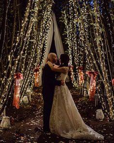 Wedding Chicks® (@weddingchicks) • Instagram photos and videos Wedding Venues, Wedding Day, Reception, Photo And Video, Lighting Ideas, Wedding Dresses, Videos, Photos, Instagram