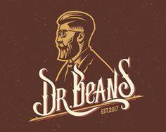 Dr. Beans