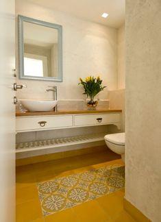 בית בשוהם בעיצובה של נטלי רשף בשילוב דלתות פנים פנדור.