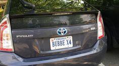 BUBBE X4 at JCCNV Fairfax, VA