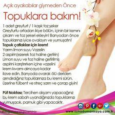 Beauty Care, Hair Beauty, Homemade Beauty, Beauty Secrets, Health Tips, Health Fitness, Personal Care, How To Make, Life