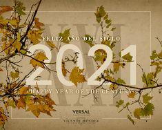 Happy year of the century info@versal.net - versal.net - vicentemendez.com Happy Year, Vintage World Maps, Illustration, Movie Posters, Author, Sun Art, Visual Arts, Graphic Art, Film Poster