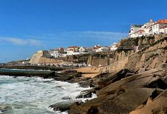 Promoção de Primavera no Hotel Camarão na Ericeira, Reserva Mundial de Surf 90€ 2PAX 3Noites | Mafra | Portugal | Escapadelas ® foto: Paulo Juntas