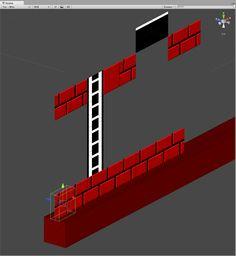 2dGamePt2 Initial Tile Placement