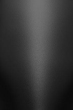 iPhone wallpaper | vr46-texture-dark-black-metal-pattern