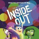http://mum-bo-jumbo.com/review-of-disney-pixar-movie-inside-out/