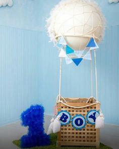 Наш воздушный шар для съёмки детей от 1 года до 5 лет. Шар универсален и подойдёт как девчонкам, так и мальчишкам. Достаточно просто повернуть шар нужной стороной. #ballon #beautifullshots #kidsfashion #k #kids #child #children #фотостудияспб #фотостудия #фотосъёмкаспб #фото #svetlo #svetlostudio #sky #годовасиеспб #годовасие #воздушныйшар