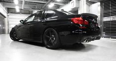 BMW - good photo 2013 Tesla Model S, Bmw M5 F10, Cute Pictures, Cool Photos, Mexico Blue, Bmw Cars, 3d Design, Luxury Cars, Cool Cars