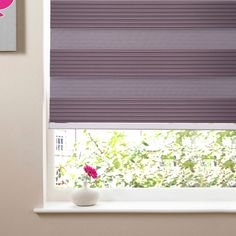 CODE L 265 Zebra Blinds, Shades, Curtains, Home Decor, Blinds, Decoration Home, Room Decor, Sunnies, Draping