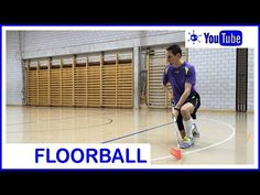 Floorball Defense Skills Unihockey Verteidigung - YouTube Athlete, Coaching, Basketball Court, Sports, Youtube, Lineman, Training, Hs Sports, Sport