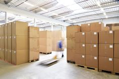 RFID and other Auto-ID technologies play an important part in the Internet of Things that is rapidly expanding. Our RFID applications will help you manage inventory, assets, personnel and business processes.