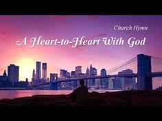 Ανοίγοντας την καρδιά στον Θεό God, Youtube, Movies, Movie Posters, Dios, Films, Film Poster, Cinema, Allah