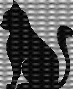 35 Lovely Cat Embroidery Patterns Ideas Choose The best More Awesome Cat Embroidery Patterns Ideas in my Image Collection. 35 Lovely Cat Embroidery Patterns Ideas Choose The best More Awesome Cat Embroidery Patterns Ideas in my Image Collection. Cat Embroidery, Christmas Embroidery Patterns, Embroidery Flowers Pattern, Embroidery Patterns Free, Cross Stitch Embroidery, Beginner Embroidery, Embroidery Designs, Cat Cross Stitches, Cross Stitching