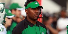 Chamblin: Official Site of the Canadian Football League Saskatchewan Roughriders, Canadian Football League, Could Play, Calgary, Wish, Coaching, Fan, Games, Color