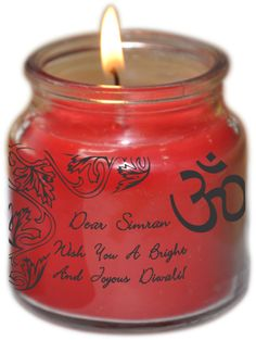 85f45bda88bc5 PrintLand.in – Buy Personalized Diwali Candles for decoration. Order online  and get free