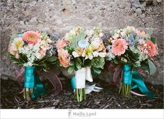Anthropologie Door Knobs | Maile Lani Photography http://www.mailelaniphotography.com