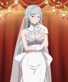Anime Girl Hot, Kawaii Anime Girl, Anime Art Girl, Manga Anime One Piece, Chica Anime Manga, Anime Chibi, Anime Art Fantasy, 3d Fantasy, Anime Character Drawing