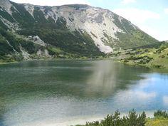 Beautiful Shator's lake in Bosnia and Herzegovinia :) Bosnia, Mountains, Places, Nature, Travel, Beautiful, Naturaleza, Viajes, Destinations