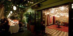 hotel nueva york decoracion - Buscar con Google
