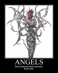 A gallery of RPG-themed Demotivators. Dungeons And Dragons Memes, Dungeons And Dragons Homebrew, Dnd Characters, Fantasy Characters, Dnd Funny, Dragon Memes, Dnd 5e Homebrew, Pathfinder Rpg, Dnd Monsters