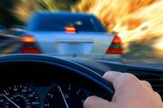 Studies have shown a gradual decrease of traffic fatalities over the years. Unfortunately, traffic accidents are still one of the leading causes of death in North America. To help keep you and your passengers safe, here are ten defensive driving tips that go above and beyond the usual guidelines they teach in driving school. #autobody #autobodyrepair