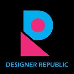 ♥ Designer Republic