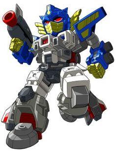 Jet Optimus by benisuke on DeviantArt Transformers Drawing, Transformers Armada, Transformers Prime, Comic Games, Comic Movies, Comic Books, Chibi Characters, Book Cover Art, Optimus Prime