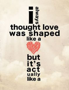 Hahaha gotta love it when the words make a picture! It's ironic too cuz that's where Jesus' heart was too. Great Quotes, Quotes To Live By, Me Quotes, Inspirational Quotes, Qoutes, Quotes App, Faith Quotes, Happy Quotes, Wisdom Quotes