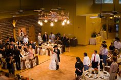 Westgate River Ranch provides the perfect location and amenities for a Western themed wedding. #countrywedding #wedding