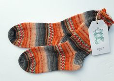 Jenny, Ulverston Knitting Socks, Charity, Coin Purse, Wallet, Purses, Gifts, Fashion, Knit Socks, Handbags