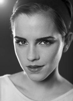 1000+ images about Headshots 2014 on Pinterest   Nora arnezeder, Actor ... руперт гринт
