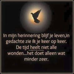 In mijn herinnering. ... Miss You, Love Heart, Doodle Art, Superhero Logos, Einstein, Sisters, Life Quotes, Dads, In This Moment