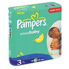 https://www.tooly.fr/couches-pas-cher/tooly-pack-192-couches-pampers-de-la-gamme-active-baby-taille-3