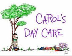 Carol's Day Care